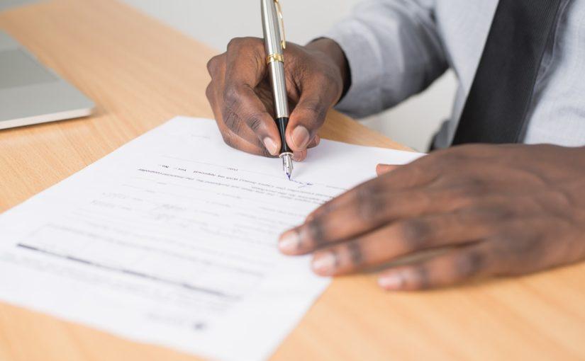 Portabilidade de financiamento: a alternativa para reduzir os juros