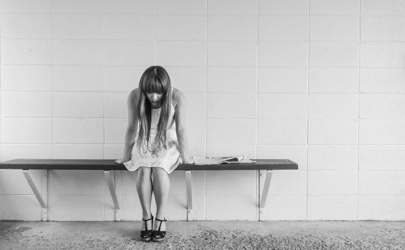 O que é a Síndrome de Impostora e como ela afeta a vida das mulheres?