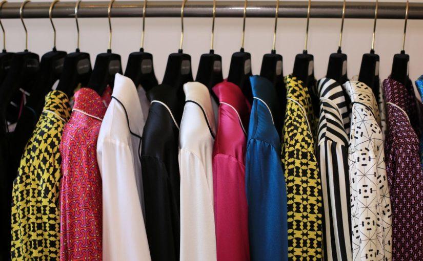 5 dicas de moda para mulheres cuja rotina é muito agitada