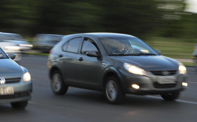 5 documentos envolvidos na compra de carros que você não conhecia