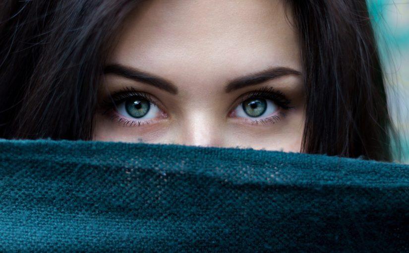 Como cuidar da pele no período menstrual