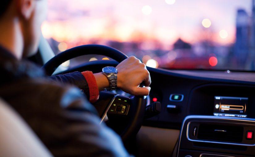 Como escolher o melhor carro para a sua necessidade