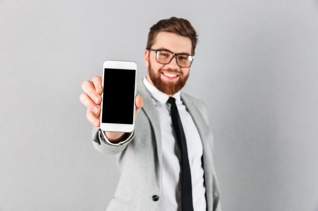 Marketing jurídico: como ter um perfil de sucesso no Instagram