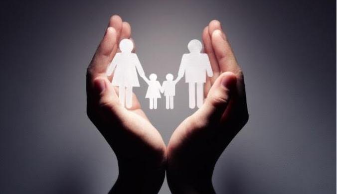 Holding Familiar: tudo o que você precisa saber sobre o tema