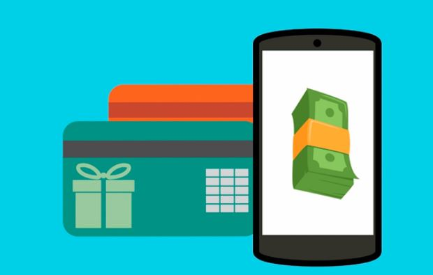 Entenda o por que investir na loja virtual da sua marca