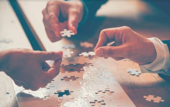 O que são stakeholders e qual a importância para uma microempresa?