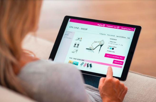 5 dicas de como vender no Google Shopping