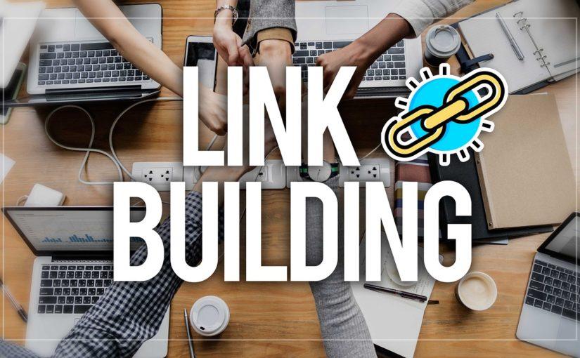 Guest post: o que é e qual a sua importância no Link Building