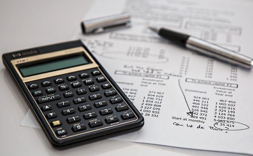 Como consultar nome sujo e sair das dívidas?