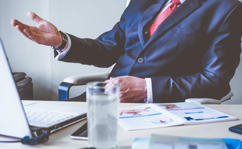 Como gerenciar equipes em home office