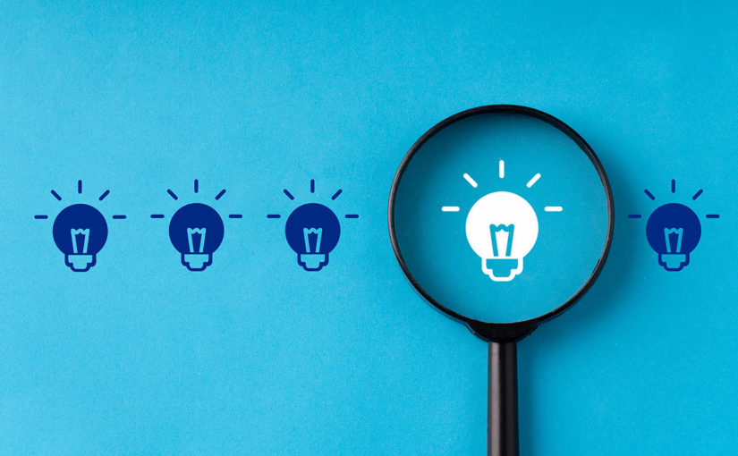 Como montar planejamento estratégico empresarial: 7 passos para o seu modelo de negócio alcançar o sucesso