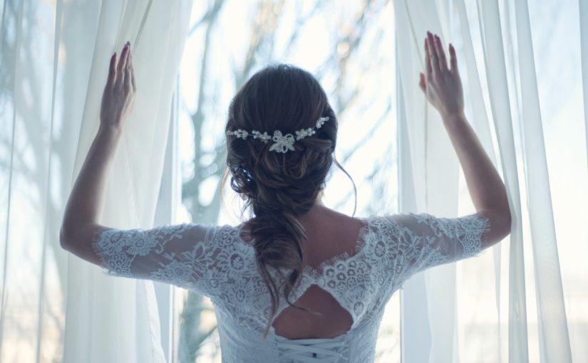Como o Coronavírus atrapalha a vida das noivas