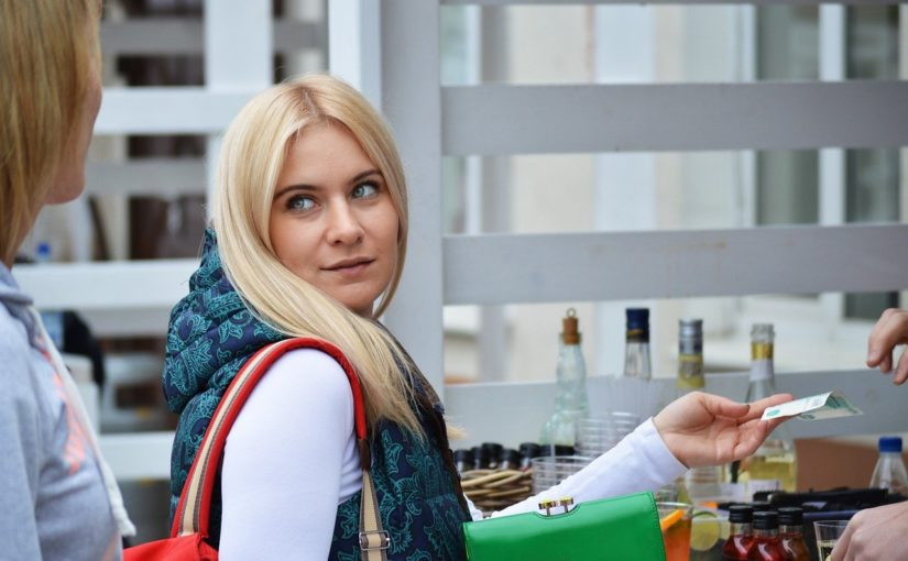 Análise de Sentimento do marketing digital: você já ouviu falar?