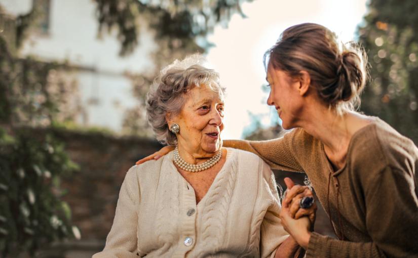Conhecimentos fundamentais que um cuidador deve ter