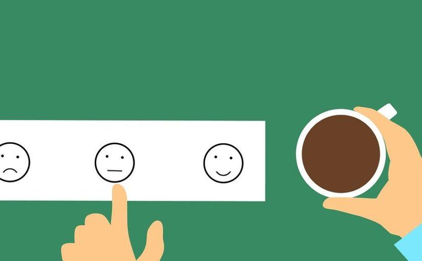 O que é Customer Success Manager: uma explicação detalhada