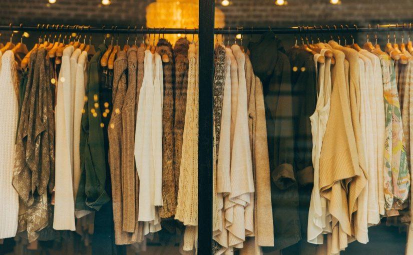 Conforto e proteção: entenda e escolha os tecidos da sua roupa