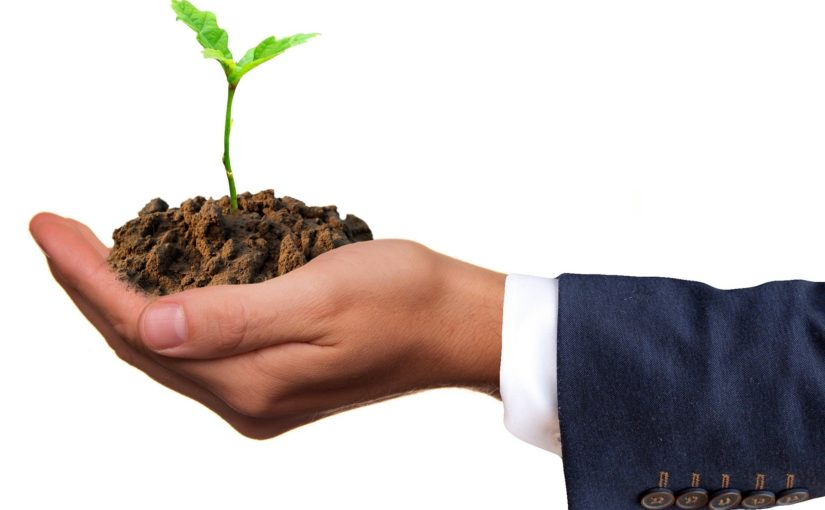Benefícios em investir nos negócios diversificados