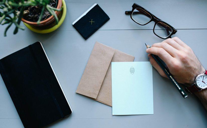 Empresa: contabilidade, logística e outros detalhes