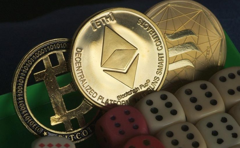 Conheça algumas das principais soluções de tecnologia em cassinos e sites de apostas