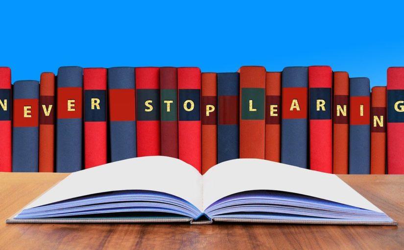 Educação ampliada em áreas do ensino contemporâneo