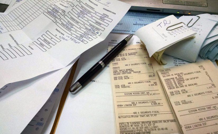 Vantagens dos serviços de contabilidade para negócios