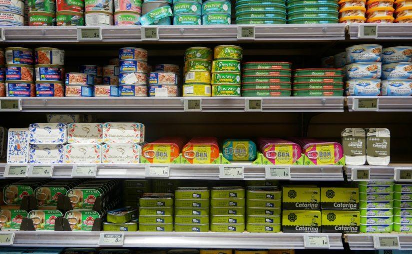 Exportação e importação de produtos envolve burocracia especial