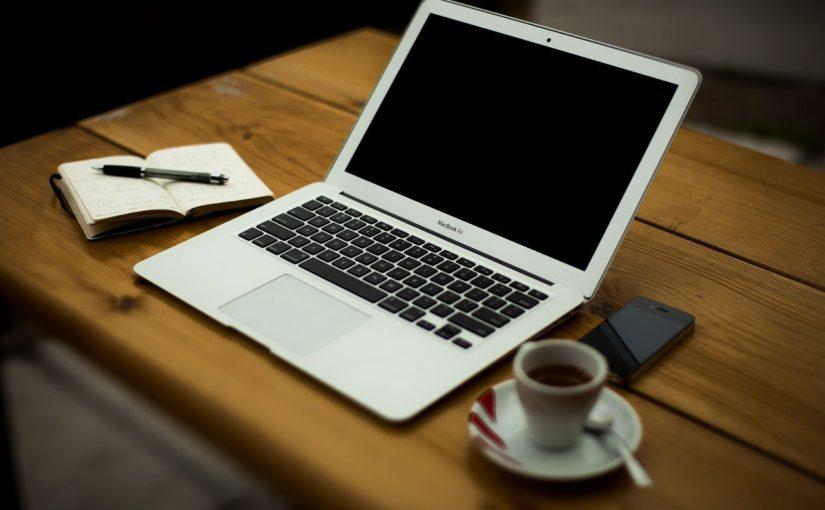 5 Aplicativos que vão salvar a sua produtividade no Home Office