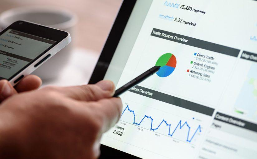 Marketing digital para Universidades: 8 estratégias para gerar leads