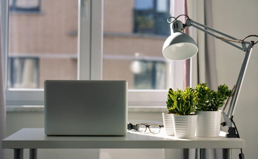Quais os benefícios que um ambiente minimalista traz para o seu bem-estar