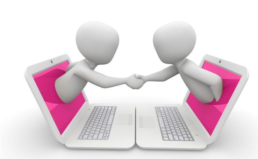 Aprenda a utilizar chatbots no atendimento online