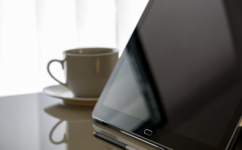 3 Vantagens de assinar documentos de maneira digital