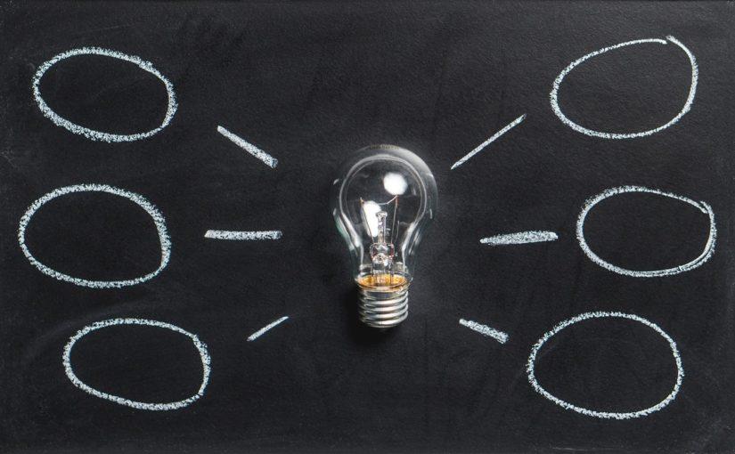 Como alcançar a eficiência energética?