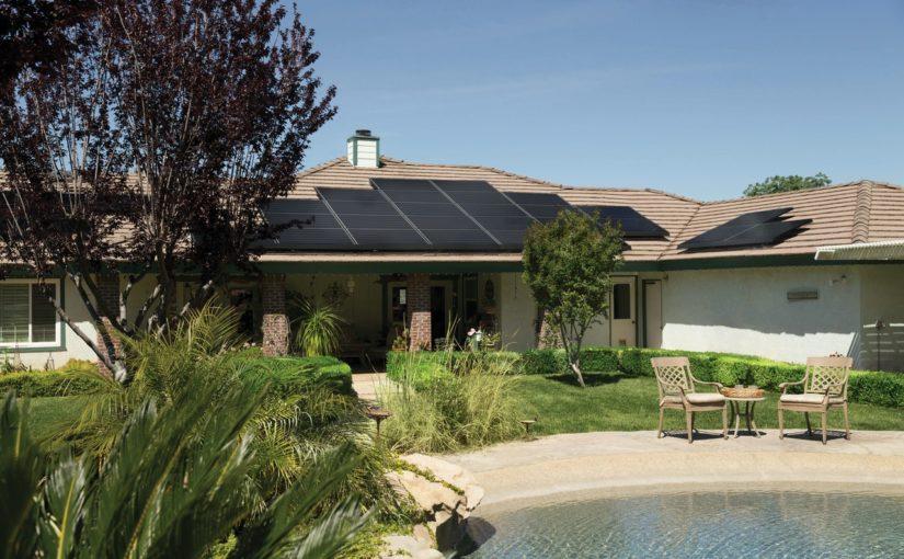 10 razões para investir na instalação de painéis solares