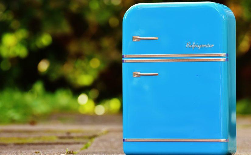 Como os refrigeradores funcionam? Saiba todas as informações