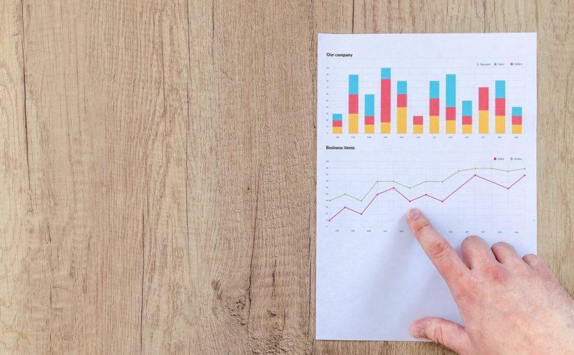Empresa: crescimento acontece com planejamento adequado