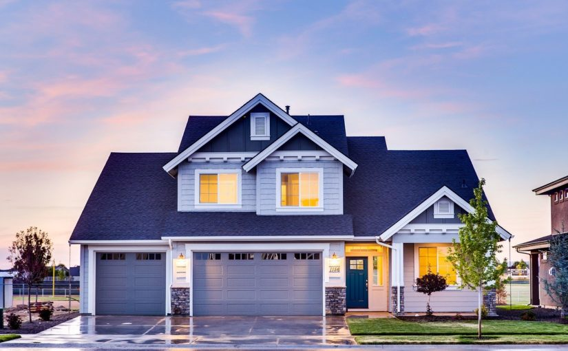 Confira os riscos de comprar um imóvel direto com proprietário