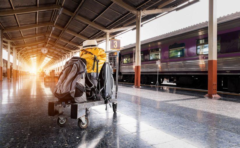 Quando pedir indenização por extravio de bagagem?