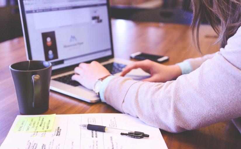 Marketing de nicho: dicas e benefícios de atuar com públicos específicos