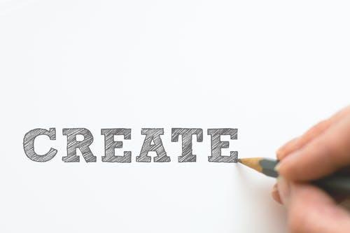 Como fazer um planejamento perfeito para criação de site