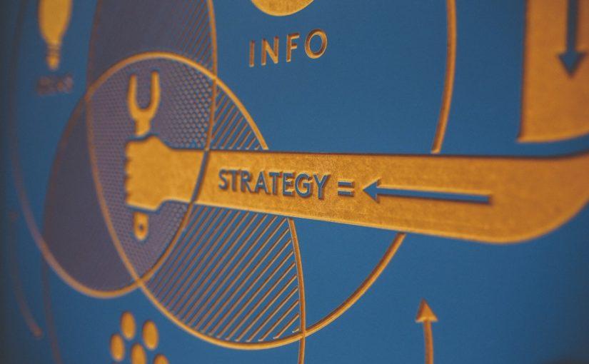 5 dicas de planejamento estratégico para marketing digital