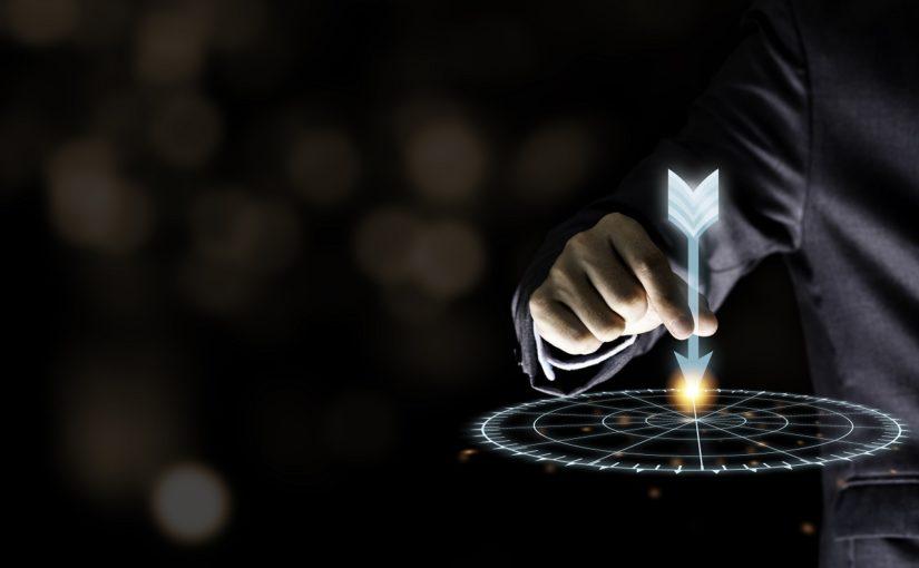 5 motivos para investir em um bom planejamento de Marketing Digital