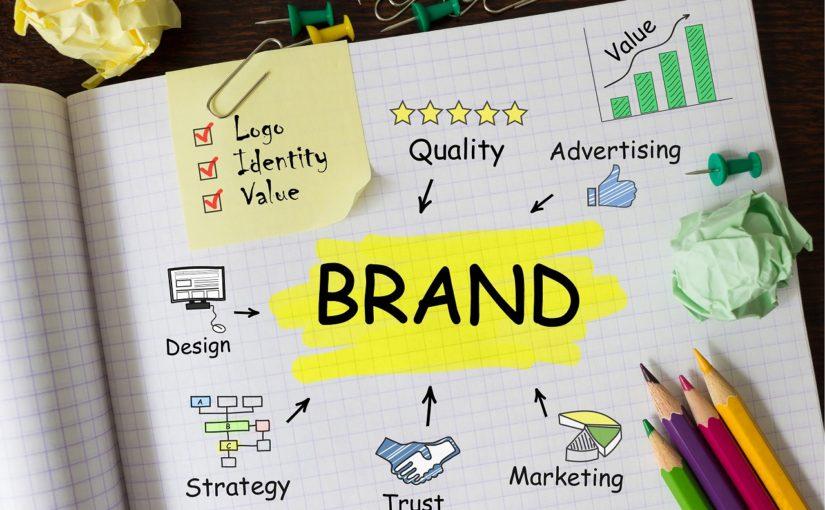 Brand Experience: 5 motivos para você aderir a estratégia
