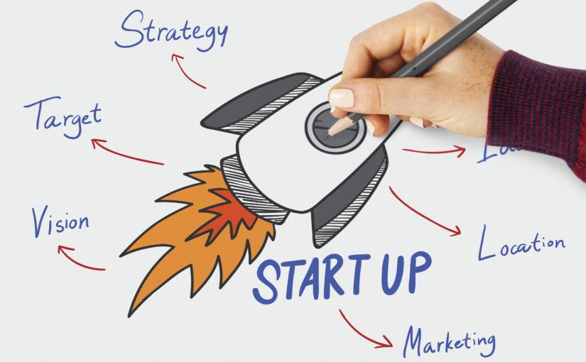 Como conquistar investidores para impulsionar uma ideia de startup