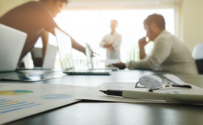 10 maneiras para expandir seu negócio  com marketing digital em 2021