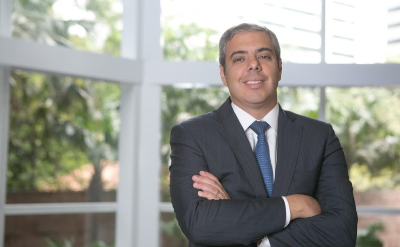 Saiba quem é Milton Maluhy Filho, novo CEO do Itaú