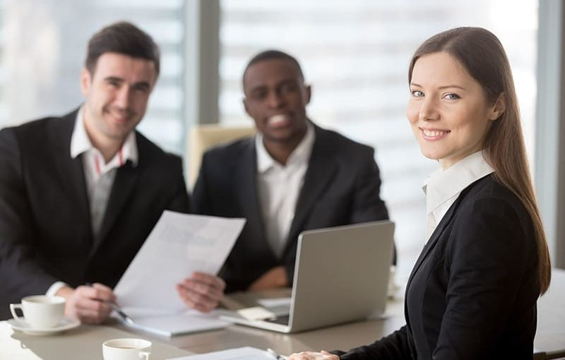 O que é consultoria em gestão? Vale a pena contratar? + dicas