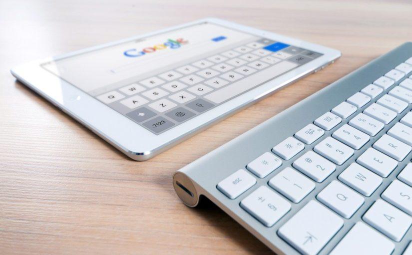 7 dicas para se ter um site otimizado para SEO