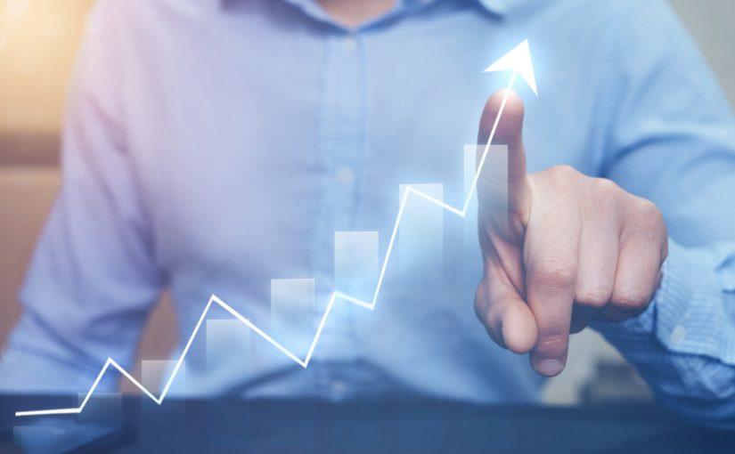 Investir num fundo DI ou num CDB? Veja as diferenças entre eles.