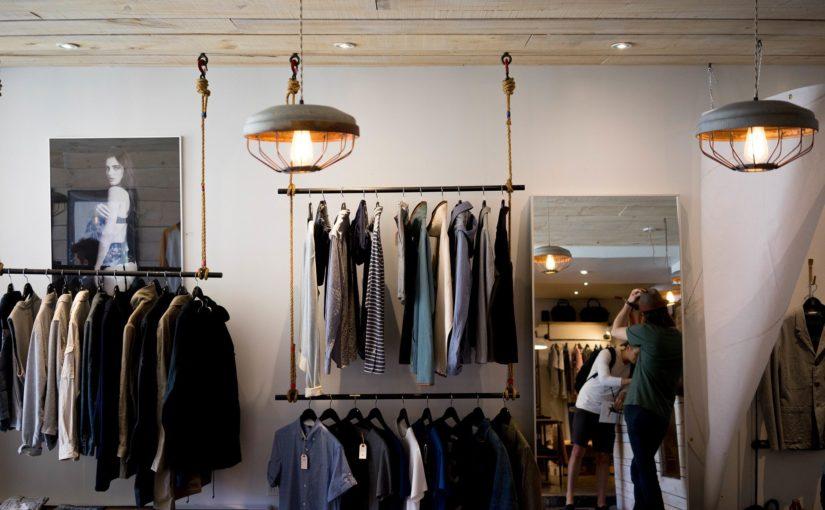 A importância da moda com baixo impacto ambiental