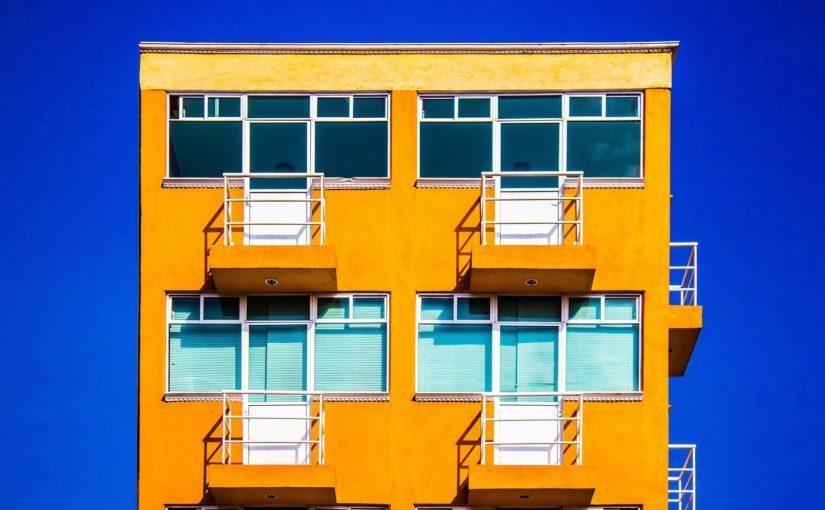 Consórcio de apartamento: vale a pena?